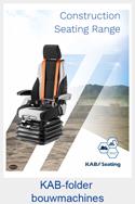 KAB-Folder-Bouwmachines-2019
