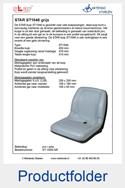 ST-1846-GR-STAR-ST1846-kuip-grijs-ongeveerde-stoel