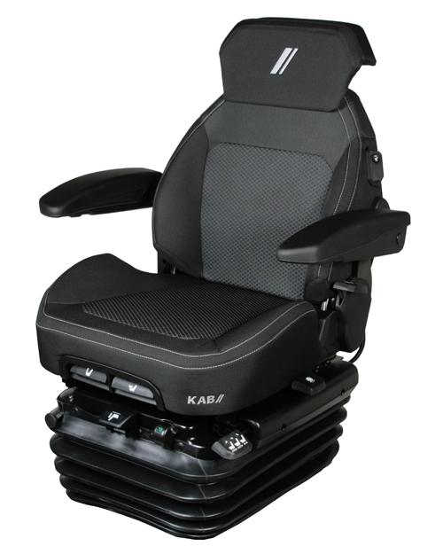 KAB seating