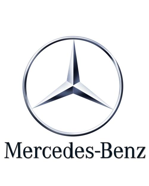 Mercedes bestelautostoelen Kussens en Hoezen