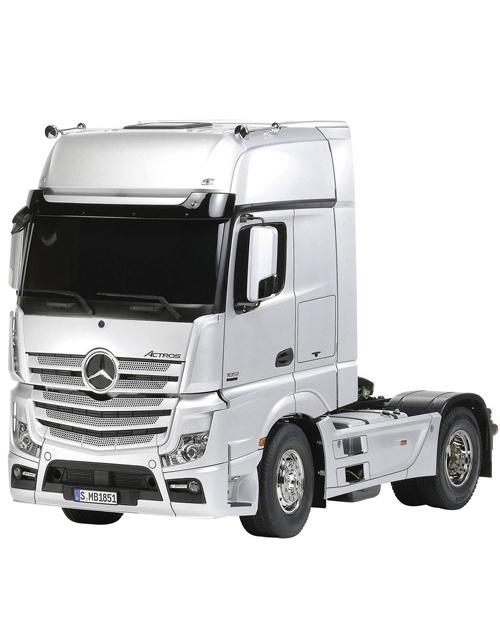 Mercedes Kussens en Hoezen vrachtwagenstoel
