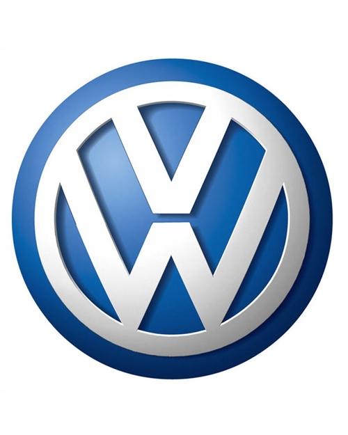 Volkswagen bestelautostoelen Kussens en Hoezen